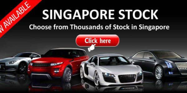 Stock-In-Singapore (1)