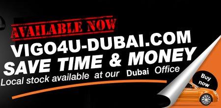 Vigo4U-Dubai.com_